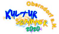 Kultursommer-Oberndorf
