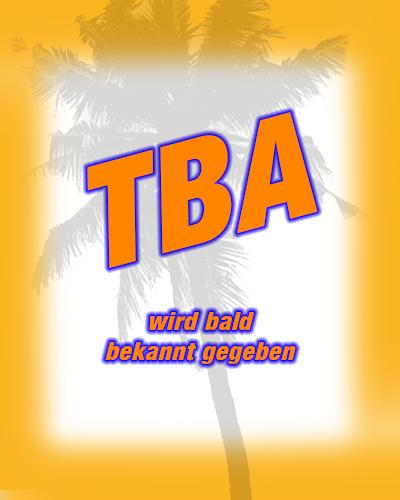 TBA bald