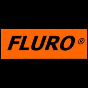 big fluro