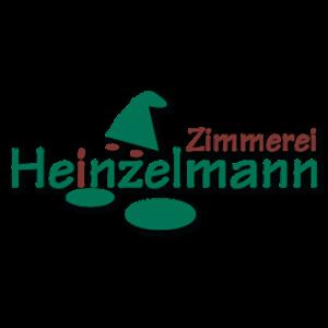 heinzelmann