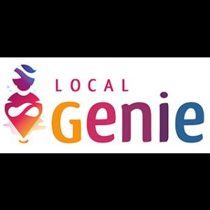 local genie