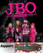 jbo+support